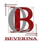 beverina.it