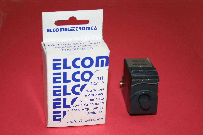 elcom-01